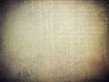 Faded grunge texture with ornaments. For your next project stock image