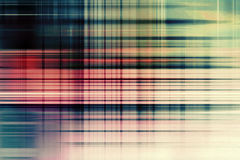 Faded speed blur lines background Royalty Free Stock Image