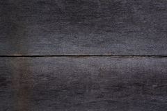 Faded surface of  table. Stock Image