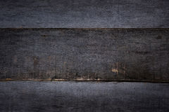 Faded surface of  table. Royalty Free Stock Photography
