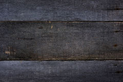 Faded surface of  table. Royalty Free Stock Photo