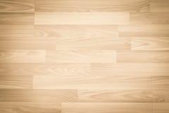 Faded wood floor texture. Design of faded brown wooden floor texture stock images