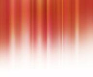 Fading Red Color Background Stock Images