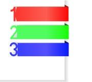 Fahne   Stockbilder