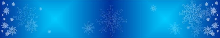 Fahnen der frohen Weihnachten, neues Jahr, Grundlage, neu, für Netz, für die Werbung, für Verkauf, des Vorschlags, lizenzfreie abbildung
