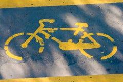 Fahrrad Stockbilder