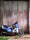 Fahrrad Lizenzfreie Stockfotos