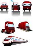 Fahrzeug Stockfotografie