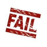 Fail Fotografering för Bildbyråer