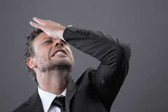 Failure Stock Photos