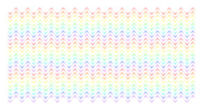 Fair colorful pattern Stock Photos