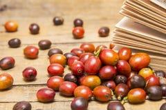 Fair Trade Abstract Stock Photography