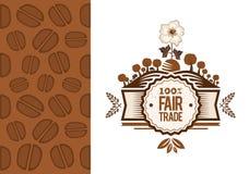 Fair Trade vector Stock Photos