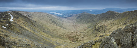 Fairfield Horseshoe Royalty Free Stock Image