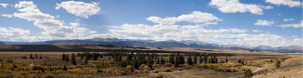 fairplay панорама стоковые изображения rf