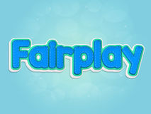 Fairplay Stock Photography