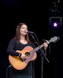 Fairport's Cropredy Covention 2014 - Edwina Hayes Stock Photography