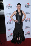 Fairuza Balk. At the AFI Fest Screening of Bad Lieutenant: Port Of Call New Orleans, Chinese Theater, Hollywood, CA. 11-04-09 Royalty Free Stock Photography