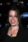 Fairuza Balk. At the Samsung Galaxy Tablet 10.1 Launch Event, The Beverly, Beverly Hills, CA 08-02-11 Stock Image
