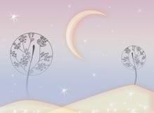 fairy валы Стоковая Фотография RF