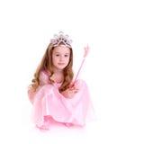 fairy волшебство Стоковые Фото