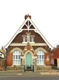 Fairy дом Кент Англия Стоковое Изображение