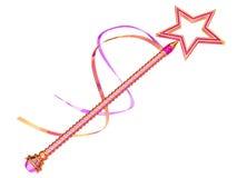 fairy палочка Стоковая Фотография RF