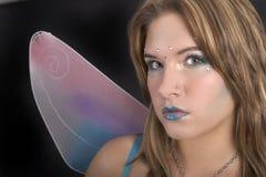 fairy повелительница Стоковые Фотографии RF