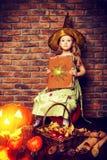 Fairy украшение Стоковая Фотография RF