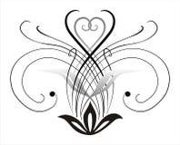 fairy цветок бесплатная иллюстрация