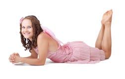 Fairy. Stock Photography