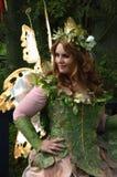 Fairy Foto de Stock