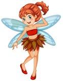 fairy Fotos de Stock Royalty Free