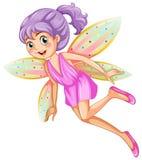 fairy Fotografie Stock