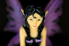 Fairy Fotos de Stock