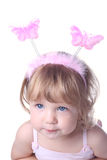 Fairy Royalty Free Stock Image