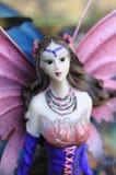 fairy Immagini Stock