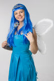 Fairy Stock Photos