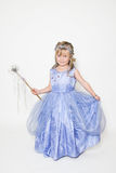 Fairy Royalty Free Stock Image