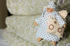 Fairy dream Royalty Free Stock Photo