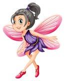 Fairy Stock Photography