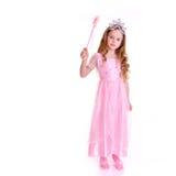 Fairy mágico imagens de stock royalty free