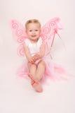 Fairy pequeno Foto de Stock