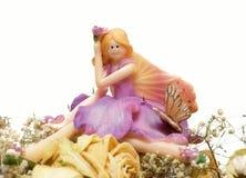 fairy pricness Стоковые Фото