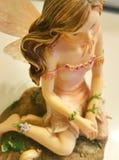 fairy princess Стоковое Фото