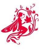 Fairy tale Royalty Free Stock Photos