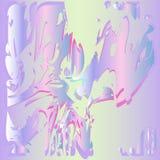 Fairy_tale απεικόνιση αποθεμάτων