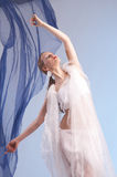 Fairy-tale Fotografie Stock Libere da Diritti