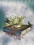 Fairytale Royalty-vrije Stock Afbeeldingen