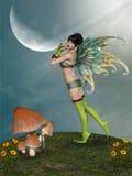 fairytale Foto de archivo